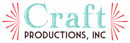 Craft Productions, Inc - Craft and Art Fairs in Illinois and Wisconsin